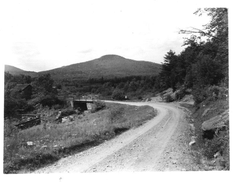 Pinnacle bridge099